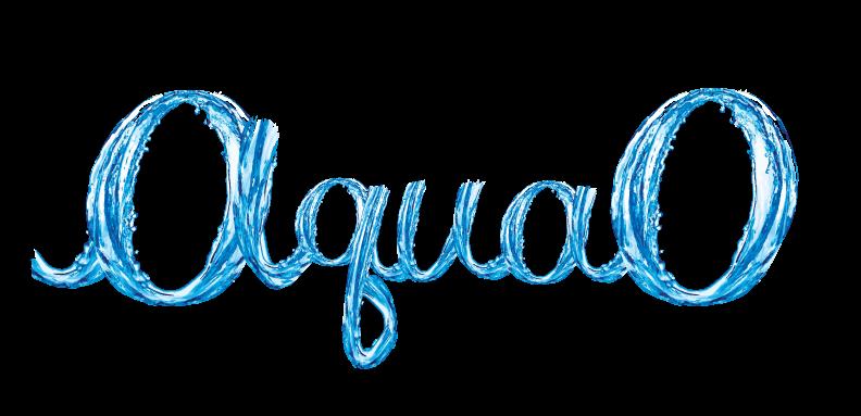 AquaO