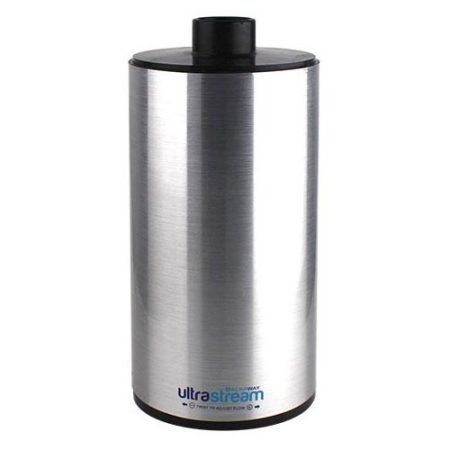 UltraStream Replacement Filter Cartridge