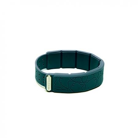 CEF - Bracelet N°10 « Navigateur de santé » pour la bonne santé