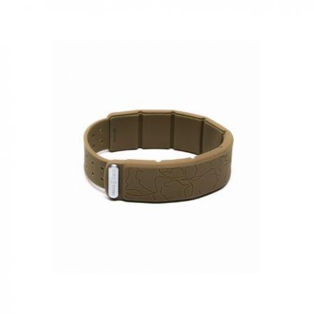 Bracelet pour cheville